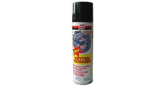 Kettenreiniger Spraydose Tip Top
